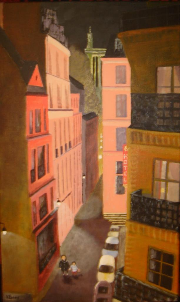 Rue des deux boules-2